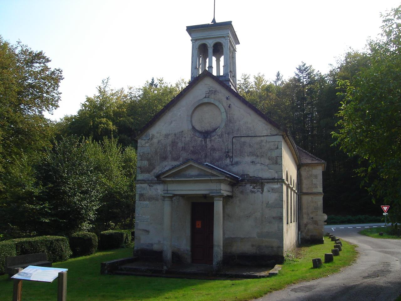 chapelle-de-la-chaudeau