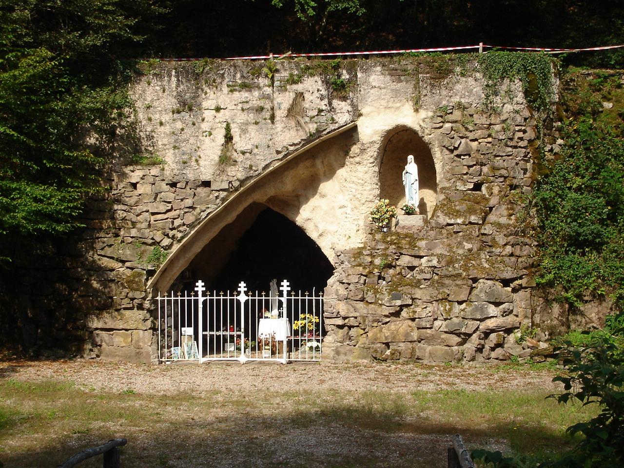 grotte-de-la-chaudeau