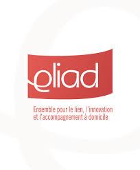 eliad-sigle