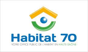 habitat-70
