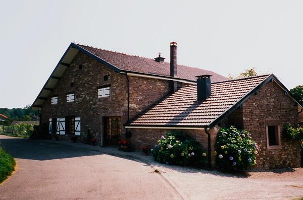maison-roger-munier-au-lyaumont