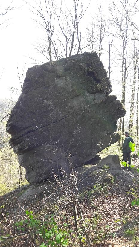 pierre-de-la-caraude