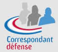 correspondant-defense-nationale