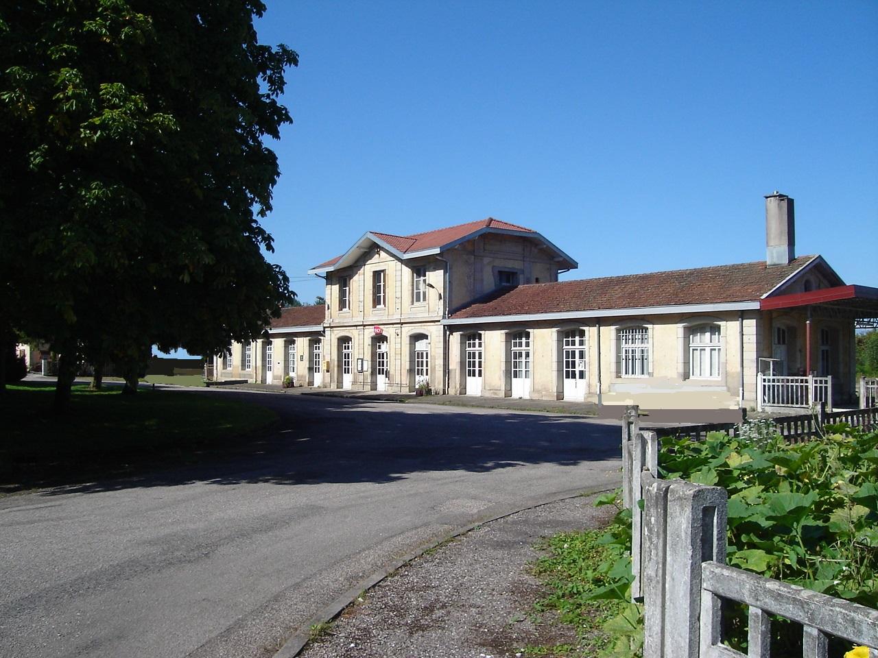 gare-aujourdhui