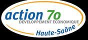 logo-action-70