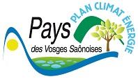 logo-pays-vosges-saonoises