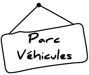 parc-vehicules
